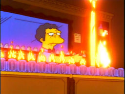 The_simpsons_flaming_moes_02